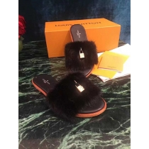 LV Slippers Women shoes 0054