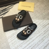 LV Slippers Women shoes 0055