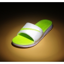 Nike slippers men shoes-018