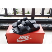 Nike slippers men shoes-021