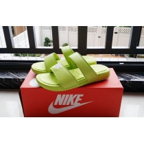 Nike slippers women shoes-003