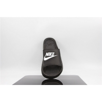 Nike slippers men shoes-033