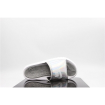 Nike slippers Men shoes-034