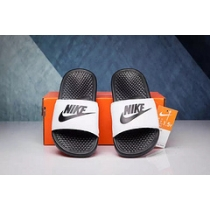 Nike slippers men shoes-036