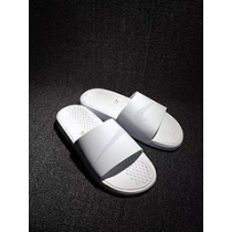 Nike slippers men shoes-041