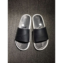 Nike slippers men shoes-042