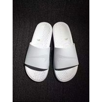 Nike slippers women shoes-013