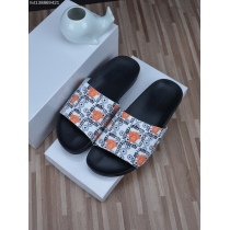 Versace Slipper Men Shoes-023