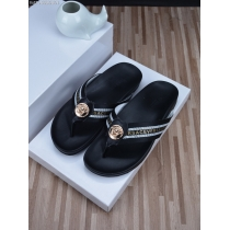 Versace Slipper Men Shoes-028