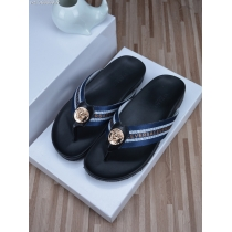 Versace Slipper Men Shoes-029