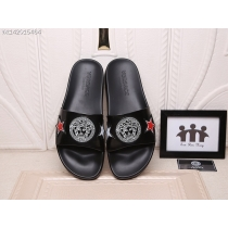 Versace Slipper Men Shoes-031