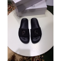 Versace Slipper Men Shoes-035