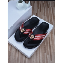 Versace Slipper Men Shoes-030