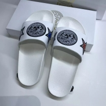Versace Slipper Men Shoes-041