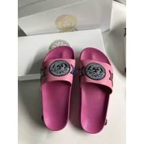 Versace Slipper Men Shoes-042