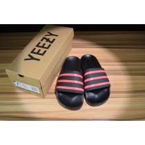 Yeezy Slippers Men Shoes 001