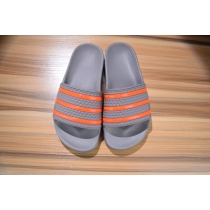 Yeezy Slippers Men Shoes 002