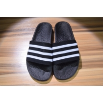 Yeezy Slippers Men Shoes 004