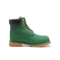 Timberland Women Shoes AAA 0016