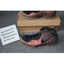 "Nike Air Foamposite One ""Dirty Copper"" 2015"