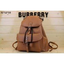 Burberry Backpack  001
