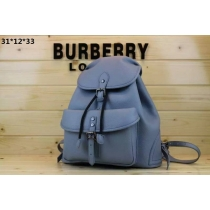 Burberry Backpack  003