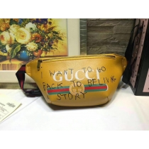 GUCCI Fanny Pack-001