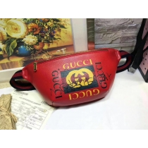 GUCCI Fanny Pack-002