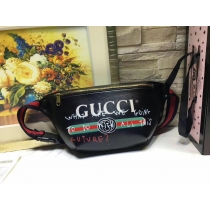 GUCCI Fanny Pack-004