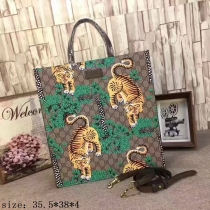 Gucci Super High End Handbag 00167