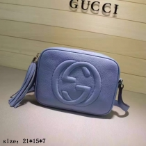 Gucci Super High End Handbag 00191