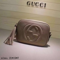 Gucci Super High End Handbag 00192