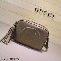 Gucci Super High End Handbag 00190