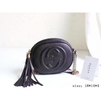 Gucci Super High End Handbag 00202