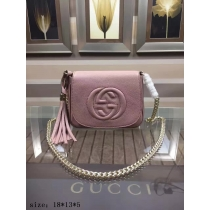 Gucci Super High End Handbag 00203
