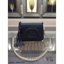Gucci Super High End Handbag 00204