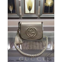 Gucci Super High End Handbag 00205
