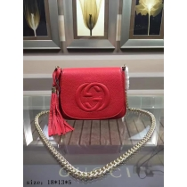 Gucci Super High End Handbag 00206