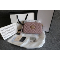 Gucci Super High End Handbag 00209