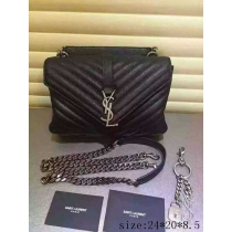 YSL Super High End Handbag 0029