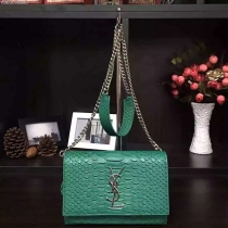 YSL Super High End Handbag 005