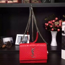 YSL Super High End Handbag 007