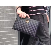 Gucci wallets 097