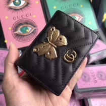 Gucci wallets 099