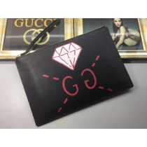 Gucci wallets 084