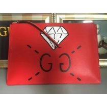 Gucci wallets 083