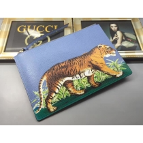 Gucci wallets 087