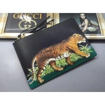 Gucci wallets 086
