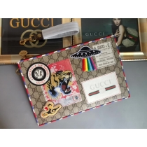 Gucci wallets 089