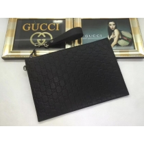 Gucci wallets 093